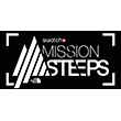 mission_steeps_logo_small-square