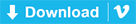 download_vimeo_button