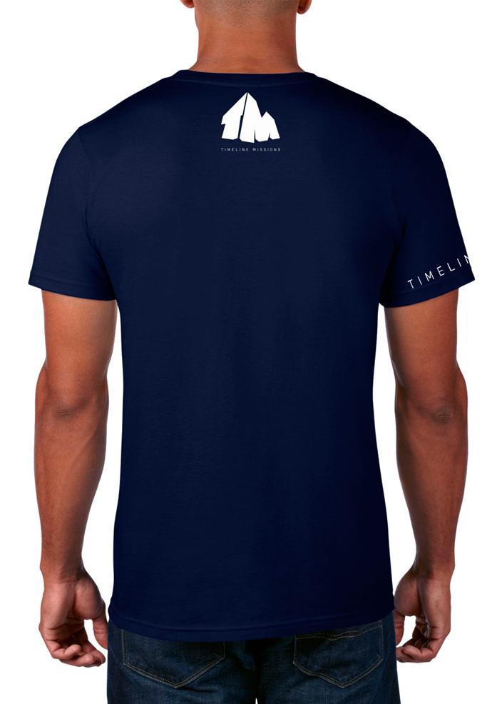 separation shoes 6e735 92c6e TM Basic T-Shirt
